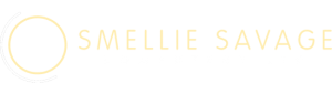 Smellie Savage Computers LTD